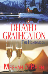 o-delayed-gratification